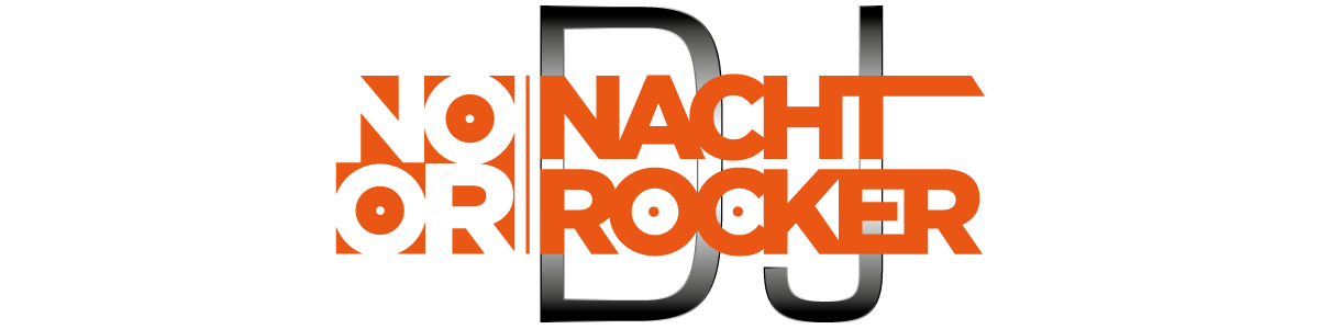 DJ_Nachtrocker_orange